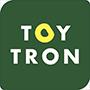 toytron