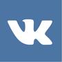 Vkontakte