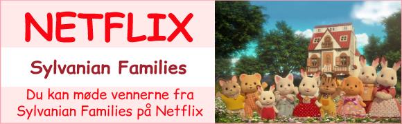 Die liebevoll animierte Serie jetzt online ansehen!
