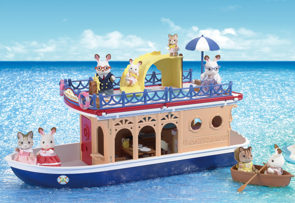 https://www.sylvanianfamilies.com/assets/includes_gl/img/catalog/connect/sylvanian/cruiseboat.jpg