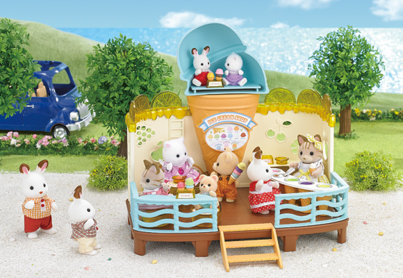 https://www.sylvanianfamilies.com/assets/includes_gl/img/catalog/connect/sylvanian/icecreamshop.jpg