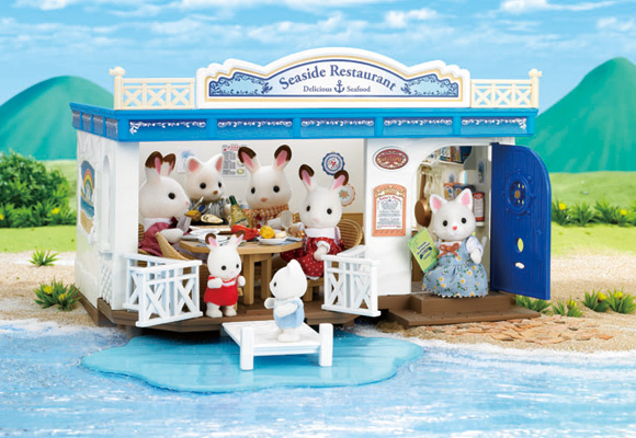 https://www.sylvanianfamilies.com/assets/includes_gl/img/catalog/connect/sylvanian/restaurant.jpg