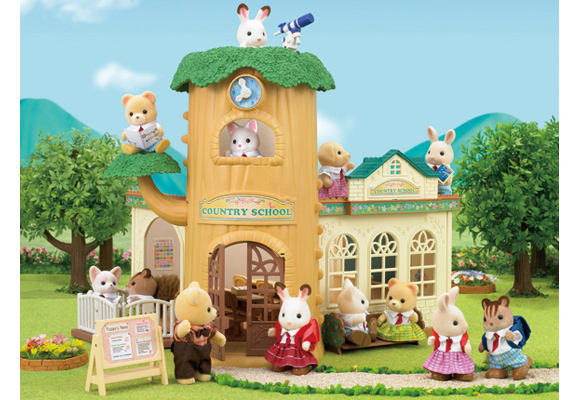 https://www.sylvanianfamilies.com/assets/includes_gl/img/catalog/connect/sylvanian/school.jpg