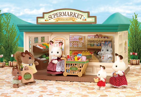 https://www.sylvanianfamilies.com/assets/includes_gl/img/catalog/connect/sylvanian/super.jpg