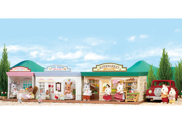 https://www.sylvanianfamilies.com/assets/includes_gl/img/catalog/connect/sylvanian/super_toy_sweets_h.jpg