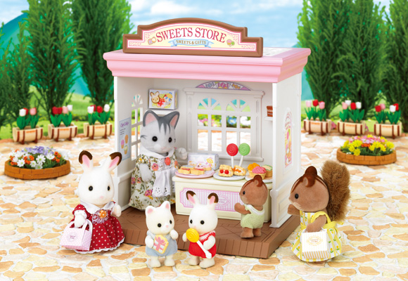 https://www.sylvanianfamilies.com/assets/includes_gl/img/catalog/connect/sylvanian/sweets.jpg