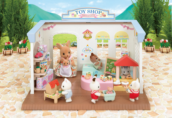 https://www.sylvanianfamilies.com/assets/includes_gl/img/catalog/connect/sylvanian/toy.jpg