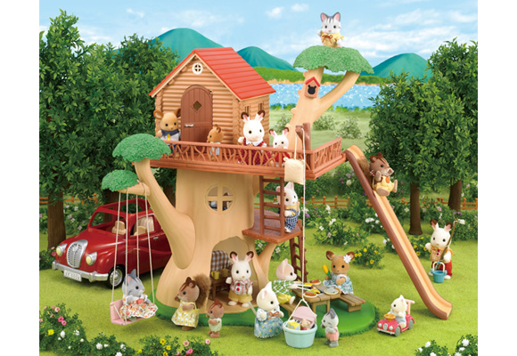https://www.sylvanianfamilies.com/assets/includes_gl/img/catalog/connect/sylvanian/treehouse.jpg