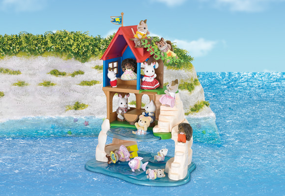 https://www.sylvanianfamilies.com/assets/includes_gl/img/catalog/connect/sylvanian/waterpark.jpg