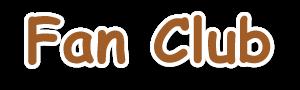 Sylvanian Families Fanclub