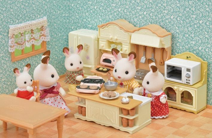 烘焙廚具套裝 - 7