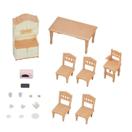Dining Room Set - 5