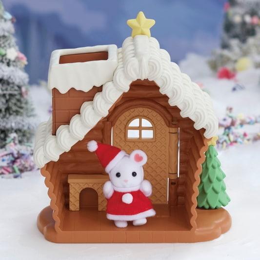 Le coffret de Noël - 8
