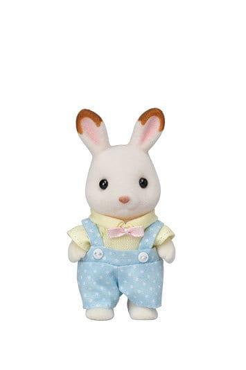 Семейное торжество Шоколадных кроликов - 11