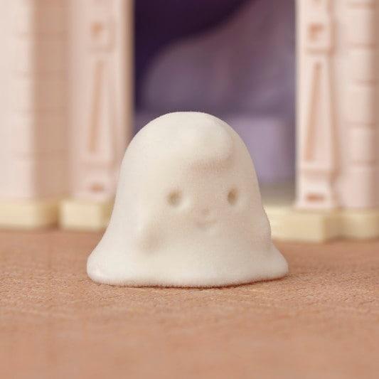 Spooky Surprise House - 12