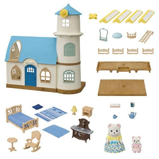 Windmühle Geschenk Set - 11