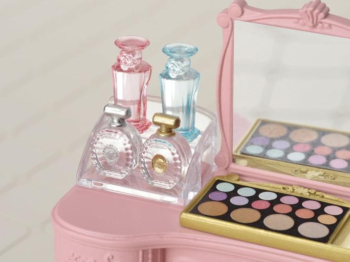 Cosmetic Beauty Set - 7