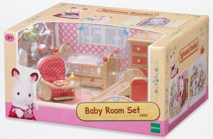 宝宝卧室套 - 8
