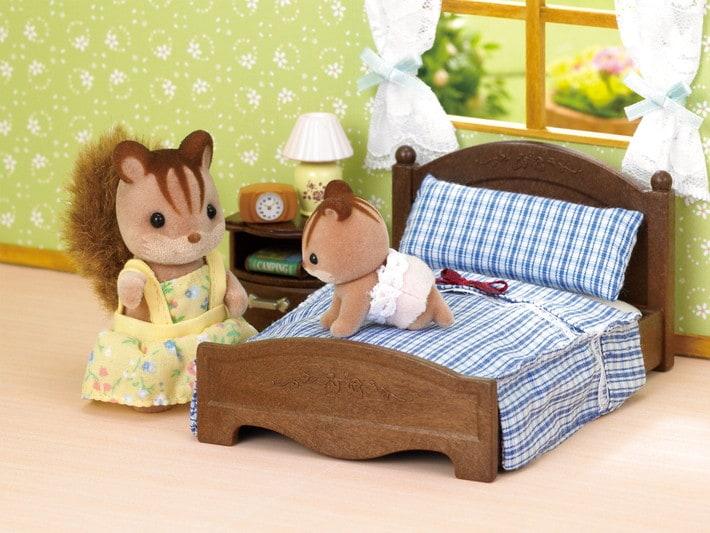 Yatak Odası Seti - 7