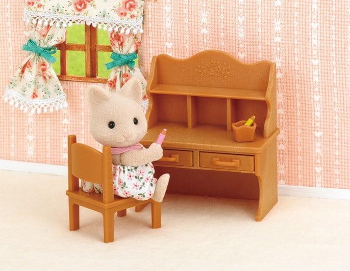 Child Desk Set - 4